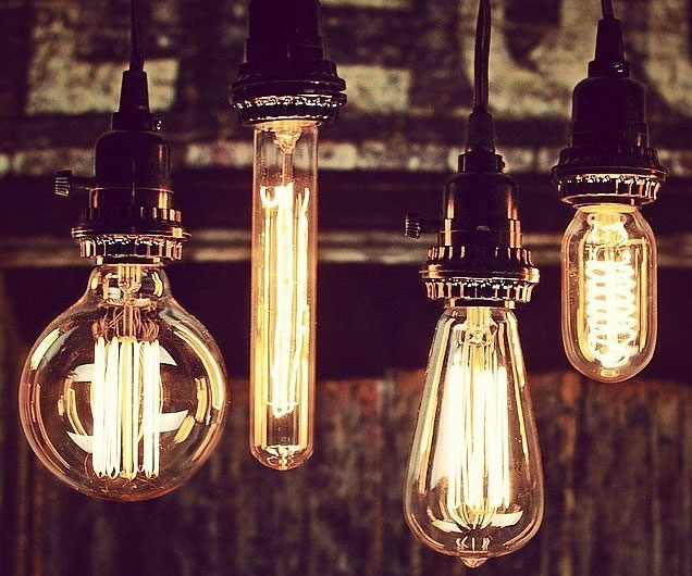 large vintage light bulbs uk style antique for sale canada