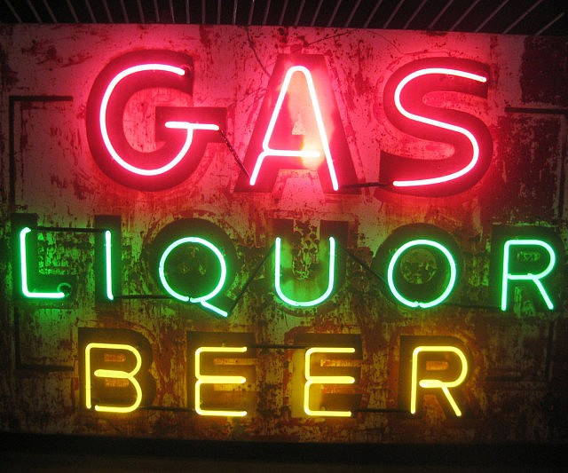 essay on the element neon Neon facts - ne or element 10 neon is the element best-known for brightly-lit signs, but this noble gas is used for many other purposes here are neon facts.