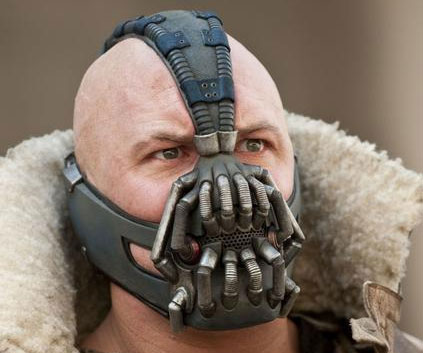 Changing bane mask voice changing bane mask solutioingenieria Choice Image