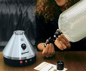 Image result for Vaporizer