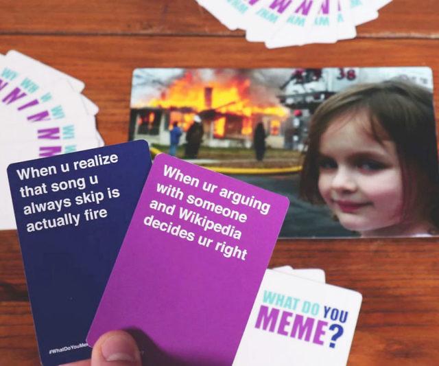 what do you meme card game1 640x533 what do you meme card game