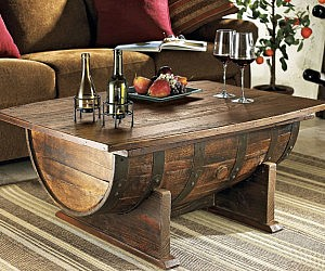 whiskeybarrelcoffeetable1300x250jpg