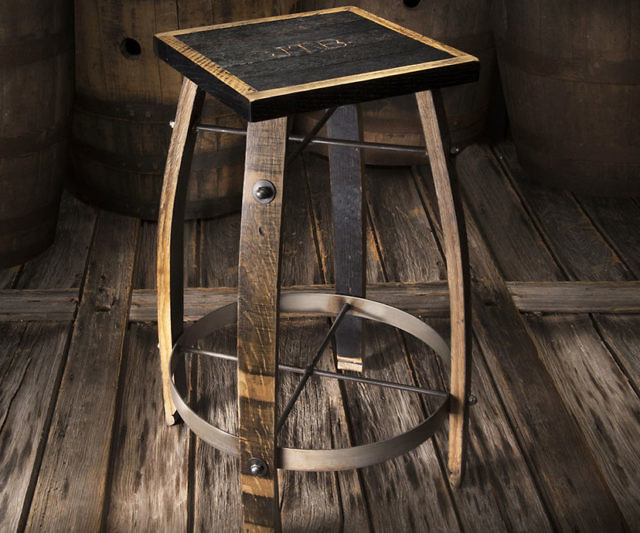 stools wood design wooden stool loft product iron swivel bar home and antique industrial missoula counter