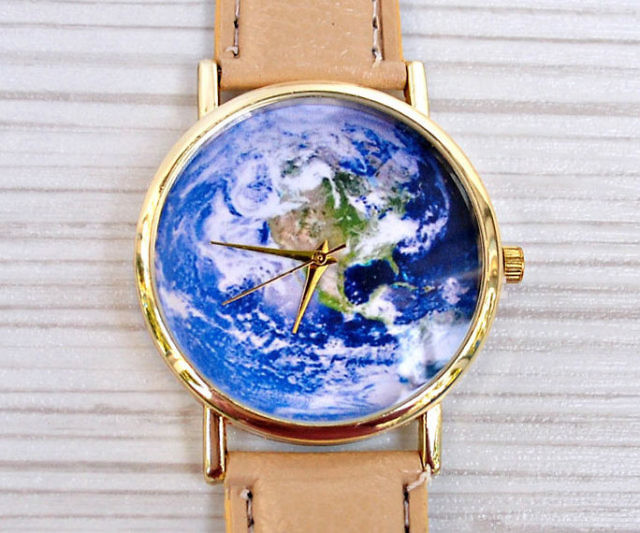 The earth watch gumiabroncs Image collections