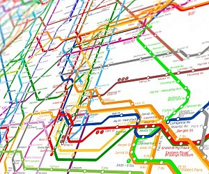 Paint splatter map of the world world metro map publicscrutiny Image collections