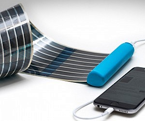 Image result for solar charger