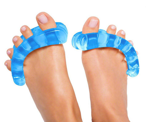 Toe Stretcher & Separator
