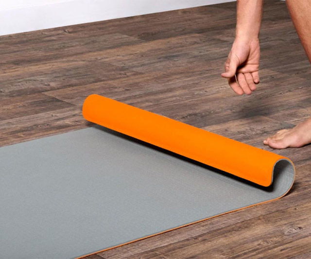 Engraving Table Hold Down Mat Great Be Sure To Keep Both