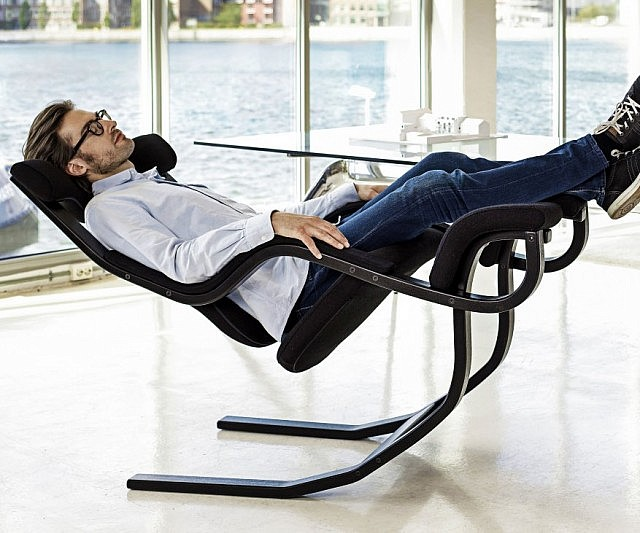 Image result for zero gravity chair