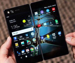 Unbreakable Smart Phone Screen Cover